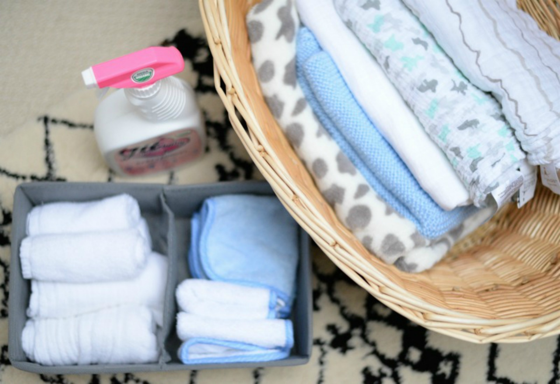 life-storage-babyclothingorganization-feature2